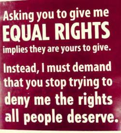 equal rights graphic for Oct 15 post